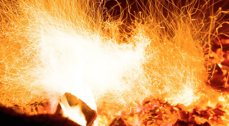 Lumen can light the CRM and marketing automation fire